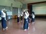 宮本武蔵顕彰祭373年祭
